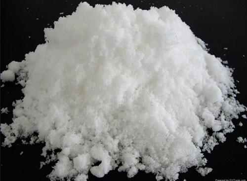 东营硫酸铵