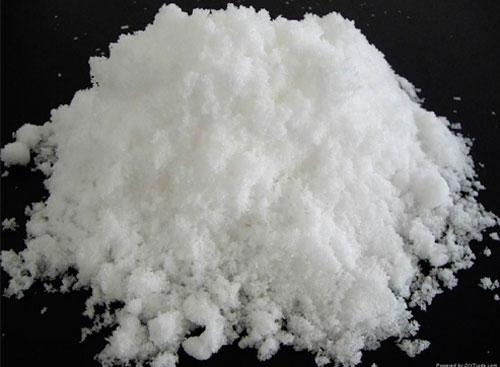烟台硫酸铵